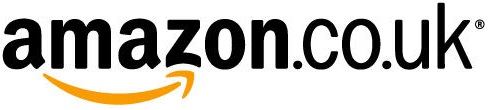 amazon-uk-logo490x110