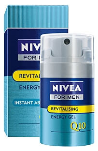 nivea-energy-gel-EN