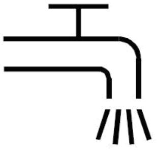 watertap-symbol